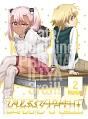 Fate/Kaleid liner プリズマ☆イリヤ ドライ!! 第2巻