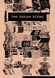 ザ・ドリーム・シーン 夢想が生んだ架空のコンサート・フライヤー&ポスター