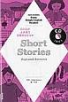 Short Stories Joys and Sorrows NHK CD BOOK