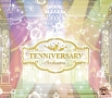 TENNIVERSARY-Orchestra-
