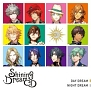 うたの☆プリンスさまっ♪Shining Dream CD(通常盤)