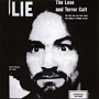 LIE - THE LOVE AND THE TERROR CULT
