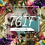 "Manhattan Records presents ""T.G.I.F -Weekend Party Mix-"" mixed by DJ IKU"