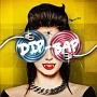 DIP-BAP(DVD付)