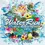 WATER RUN FESTIVAL mixed by Junya Shimizu