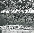 多摩川 1970-1974