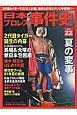 日本プロレス事件史 週刊プロレスSPECIAL(22)