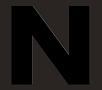 Nのハコ(BD付)