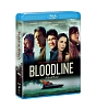 BLOODLINE ブラッドライン シーズン1 ブルーレイ コンプリート BOX