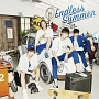 Endless Summer(DVD付)