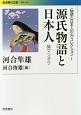 源氏物語と日本人 〈物語と日本人の心〉コレクション1 紫マンダラ