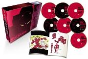 レッドバロン Blu-ray BOX