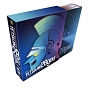 太陽の使者 鉄人28号 Blu-ray BOX 1