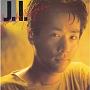J.I.(SHM-CD)