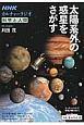 科学と人間 太陽系外の惑星をさがす NHKカルチャーラジオ