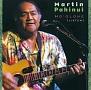 ハワイアン・スラック・キー・ギター・マスターズ・シリーズ 23 ホオロヘ~優しき歌声、アロハの心~
