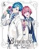 B-PROJECT~鼓動*アンビシャス~ 5
