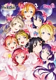 ラブライブ!μ's Final LoveLive! ~μ'sic Forever♪♪♪♪♪♪♪♪♪~ Day2