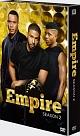 Empire/エンパイア 成功の代償 シーズン2 DVDコレクターズBOX2