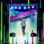 """DJ MIX """"Delicacy"""" mixed by DJ DC BRAND'S"""