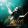 GALA - ザ・コレクション(SHM-CD)
