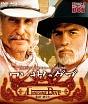 ロンサム・ダブ 第一章~旅立ち~ HDマスター版 blu-ray&DVD BOX