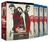 フロム・ダスク・ティル・ドーン ザ・シリーズ2 Blu-ray BOX