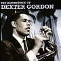 THE RESURGENCE OF DEXTER GORDON + 6 BONUS TRACKS
