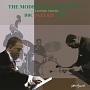 BBC『ジャズ625』-1963