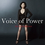 Voice of Power -35th Anniversary Album-