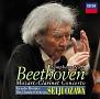 ベートーヴェン:交響曲第5番≪運命≫ モーツァルト:クラリネット協奏曲