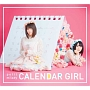 CALENDAR GIRL(A)(DVD付)