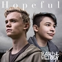 Hopeful(DVD付)