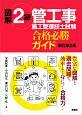 図解・2級管工事施工管理技士試験 合格必勝ガイド<新訂第2版>