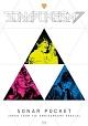 ソナポケイズム JAPAN TOUR~7th Anniversary Special~