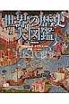 世界の歴史大図鑑<増補改訂版>