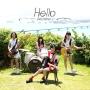Hello(DVD付)