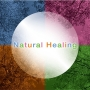 Natural Healing~四季のクラシックと、日本の自然音