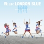 We are LONDON BLUE(A)