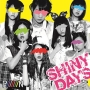 Shiny days(C)