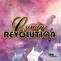 Candy Revolutionコンピレーションアルバム