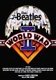 ザ・ビートルズと第二次世界大戦(DVD付)