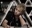 Rhythm/恋文/Love is all