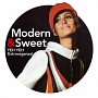 MODERN & SWEET -YEH YEH Extravaganza!