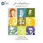 ベートーヴェン:交響曲第1番 第5番「運命」
