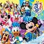 東京ディズニーランド ディズニー夏祭り 2016