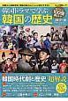 韓国ドラマで学ぶ韓国の歴史 2017