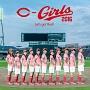 Let's go! Red!(通常盤)(DVD付)