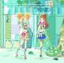 TVアニメ/データカードダス『アイカツスターズ!』挿入歌シングル2 ナツコレ