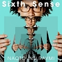 Sixth Sense(DVD付)